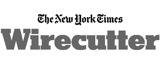 new york times wirecutter logo
